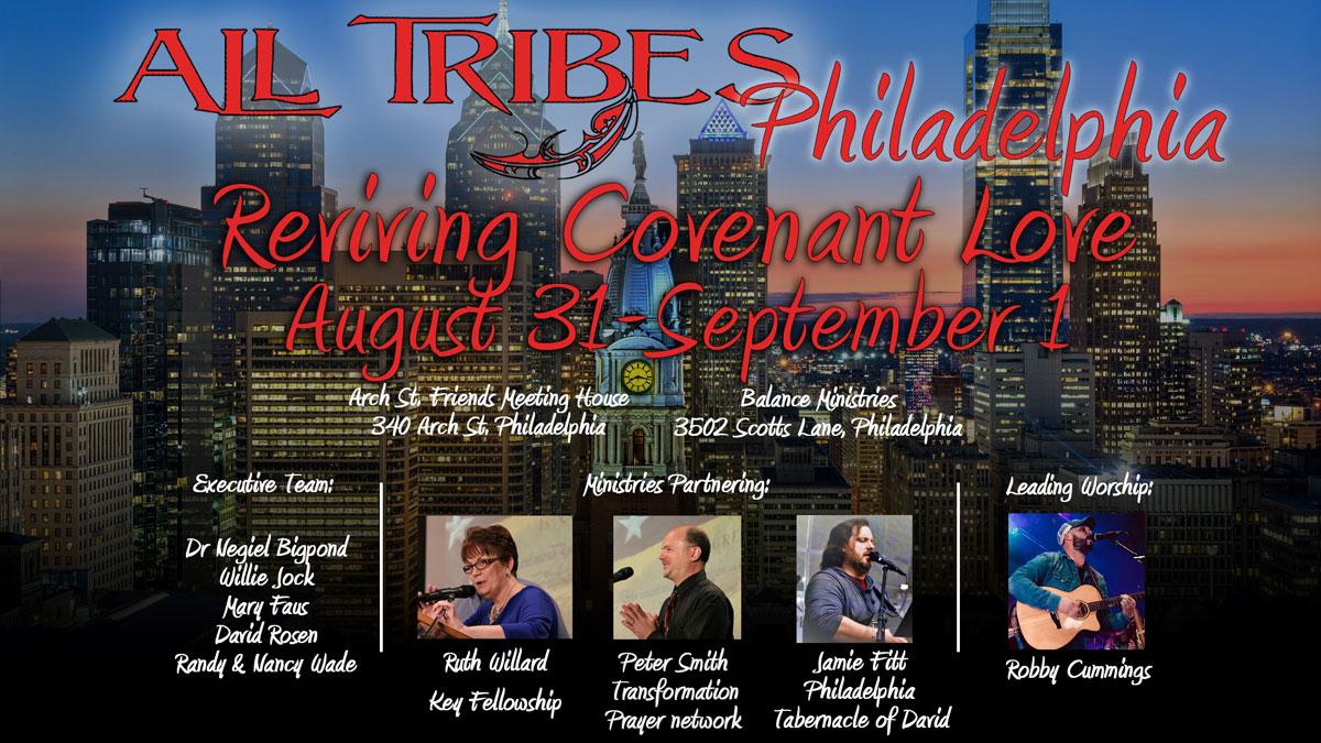 PhiladelphiaPA-2018-conf