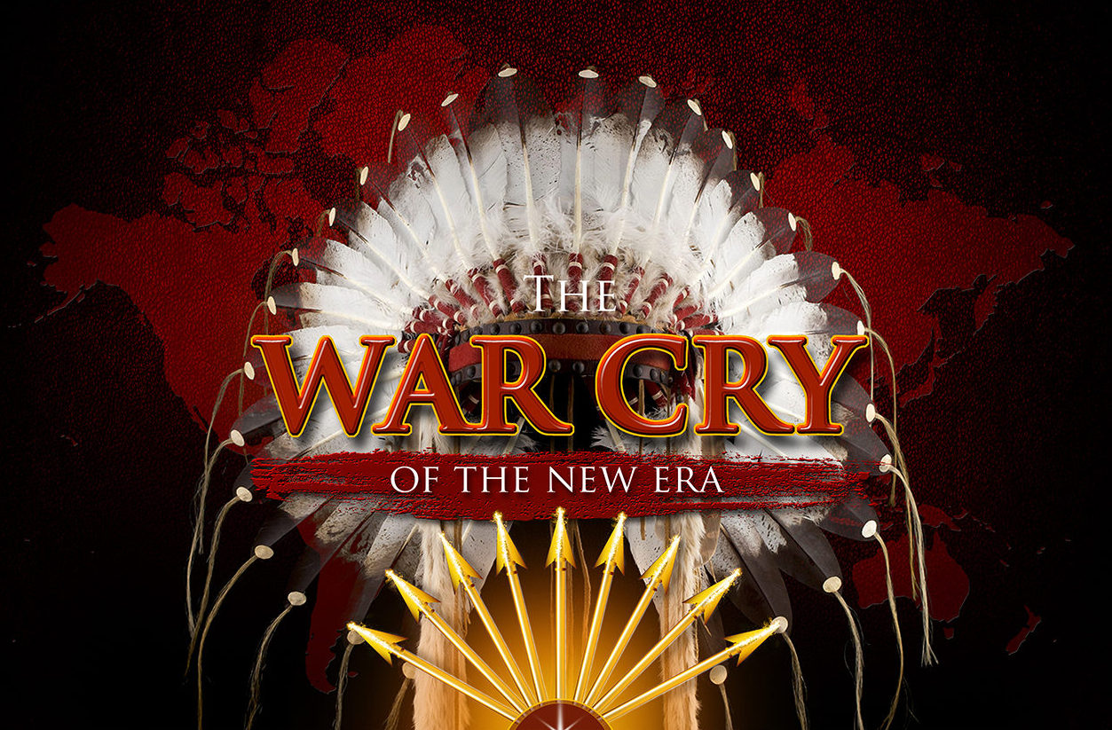 WarCry-arrows-of-glory-2019