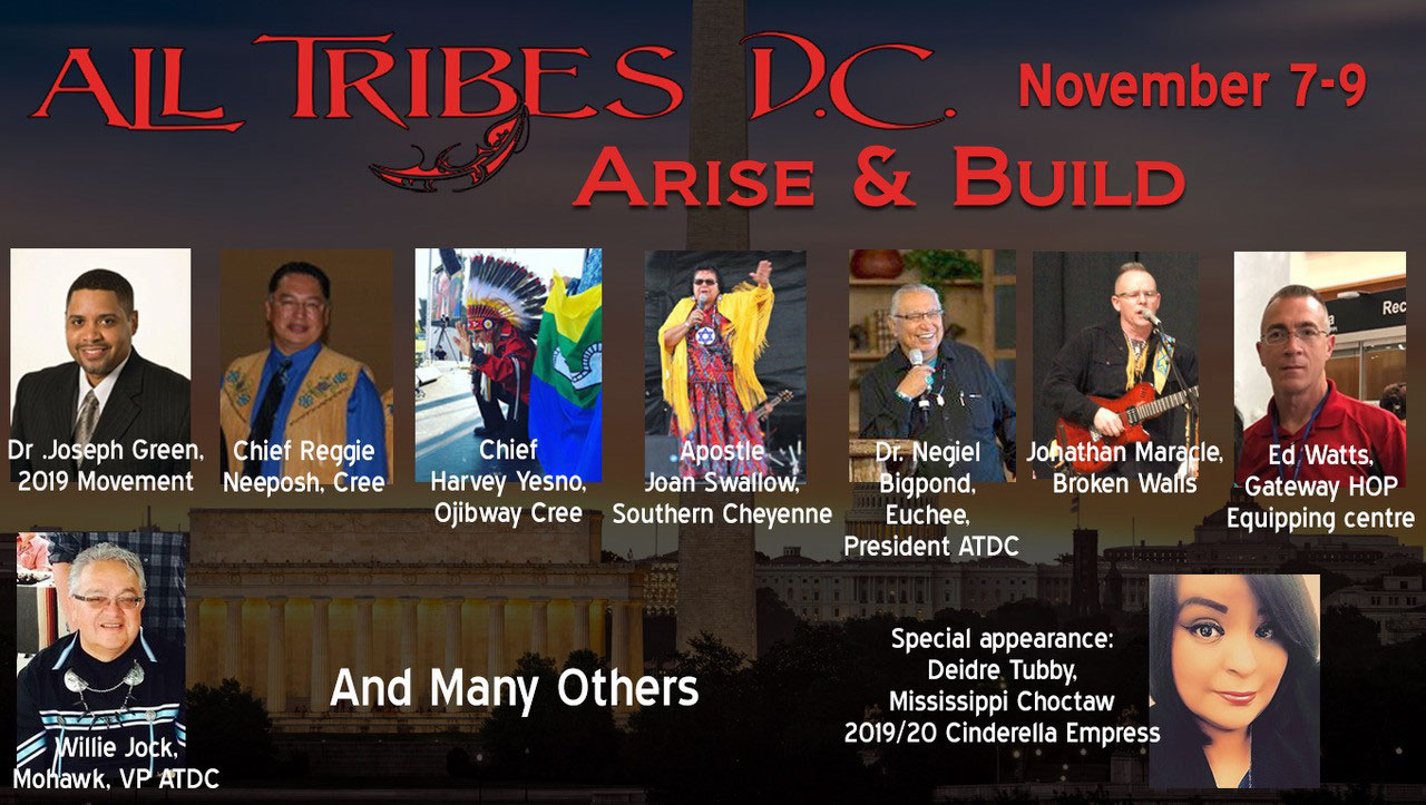 2019-Arise-Build-Flyer