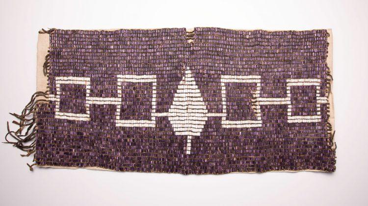 Onondaga-Nation-Hiawatha-Belt