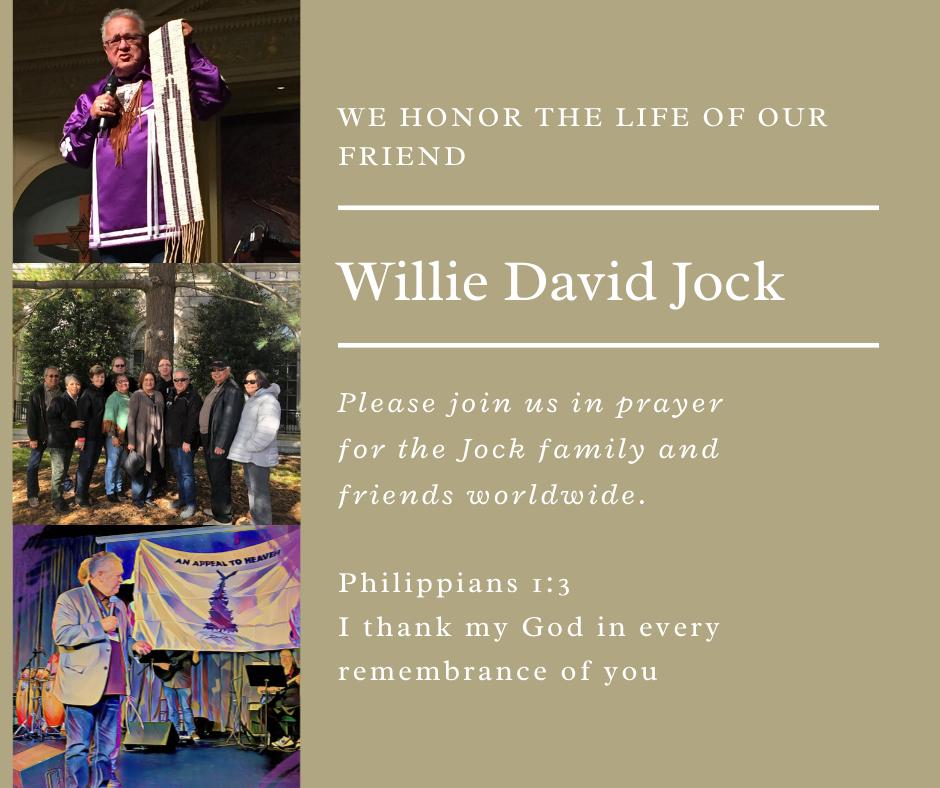Willie-Jock-passing